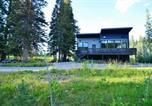 Location vacances Alta - Slopeside-3
