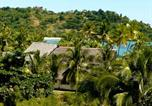 Location vacances  Madagascar - Nosy be, a wonderful location to have a relaxing vacation.-3