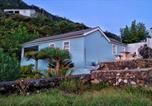Location vacances Velas - Casa da Eira Velha-3
