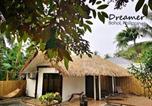 Location vacances Baclayon - Dreamer.V House-1