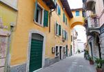 Location vacances Toscolano-Maderno - Locazione turistica Breeze of Lake.4-3