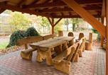 Location vacances Kleinich - Apartment Haus Wildstein.2-2