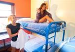 Hôtel Victoria - Ocean Island Inn   Backpackers   Suites-2