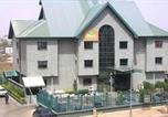Location vacances  Nigeria - Room in Lodge - Angeles Hotels is a compact, cosy and affordable hotel-1