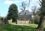Location vacances  Manche - Maison De Vacances - Valognes-1