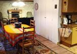 Location vacances Plomelin - Brittany Vacation Rental-3