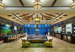 Villages vacances Princeville - The Westin Princeville Ocean Resort Villas-2