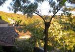 Location vacances La Bastide-d'Engras - Le Gîte du Domaine d'Audabiac-3