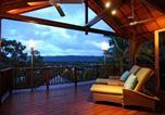 Location vacances Cow Bay - Villa Empat Puluh Dua-3