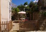 Location vacances Ota - A Cittadella-2
