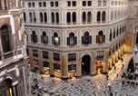 Location vacances Naples - Domus Sibyllina-2
