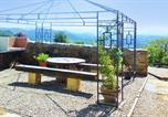 Location vacances Laredo - Holiday Home Barrio de Santisteban 13-3