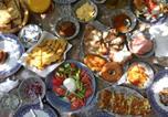 Location vacances  Maroc - Riad Dar Ziryab-2