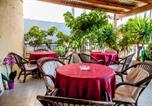 Location vacances Argostoli - Sisiotisa-1