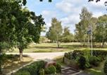 Location vacances Beaulieu - Kingswood House-2
