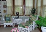 Hôtel Catonsville - Paradise Bed and Breakfast-2