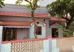 Location vacances Kolkata - Calcutta Cottage-2