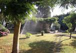 Location vacances Velletri - Chez nous-1
