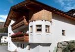 Location vacances Samnaun Dorf - Apartment Bergkristall - Six115-2