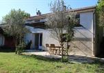 Location vacances Avignon - Les Airis-2