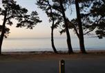Location vacances  Finistère - Cap Coz-3