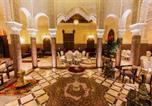 Location vacances Meknès  - Riad Ritaj-3