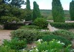 Location vacances Méthamis - Villa in Vaucluse Xii-4