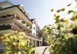 Hôtel Pöllauberg - Mein Hotel Fast-2