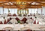 Hôtel San Giovanni Rotondo - Hotel Villa Belvedere-2