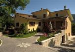 Location vacances  Province de l'Aquila - Affittacamere Fulé-1