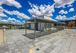 Location vacances Canberra - Accommodate Canberra - Quayside-2