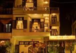 Location vacances Hoi An - Thien Tan Homestay-1
