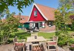 Location vacances Winterswijk - Heerlijk Huisje Achterhoek-4