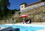 Location vacances Mauzens-et-Miremont - Hameau de Ladouch-3