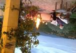 Hôtel Beaumettes - Chez Soi en Luberon-2