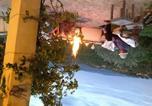 Hôtel Gordes - Chez Soi en Luberon-2