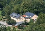 Hôtel Gohrisch - Landgasthof Neue Schänke-2