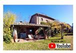 Location vacances Tuscania - Iorio's Country House-1