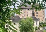 Hôtel Klagenfurt - Schloss Moosburg-4
