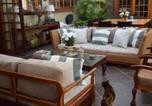 Location vacances Pietermaritzburg - Apartment 7 On Oakleigh-2