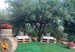 Location vacances San Piero Patti - Casa Vacanze Magistro-1