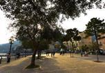 Location vacances Minori - La Torricella Ravello Accommodation-3