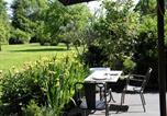 Location vacances Moyaux - Le Clos Beauvallet-3