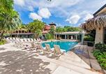 Location vacances Tamarindo - Diria 201-4