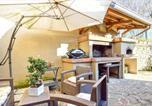 Location vacances Thiene - Villa Paradiso-1