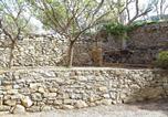 Location vacances  Haute Corse - A Casa di Babbo-2