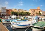 Location vacances La Ciotat - Appart'City Confort La Ciotat – Côté Port-4