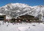 Location vacances  Province de Sondrio - Livigno Apartment Sleeps 4-3