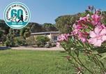 Villages vacances Haute Corse - Feriendorf zum störrischen Esel-1