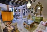 Location vacances Venise - Ve.N.I.Ce. Cera Casa Del Sol-2